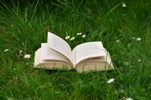 How We Read and An Epic Book List